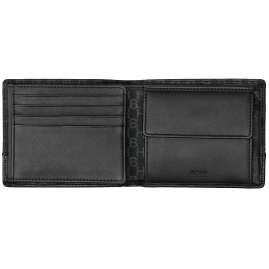 Boss 50428727 Wallet Metropole Trifold