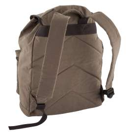 camel active B00-216-25 Rucksack Fun Journey Sand