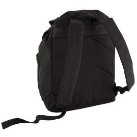 camel active B00-216-60 Backpack Journey Fun Black