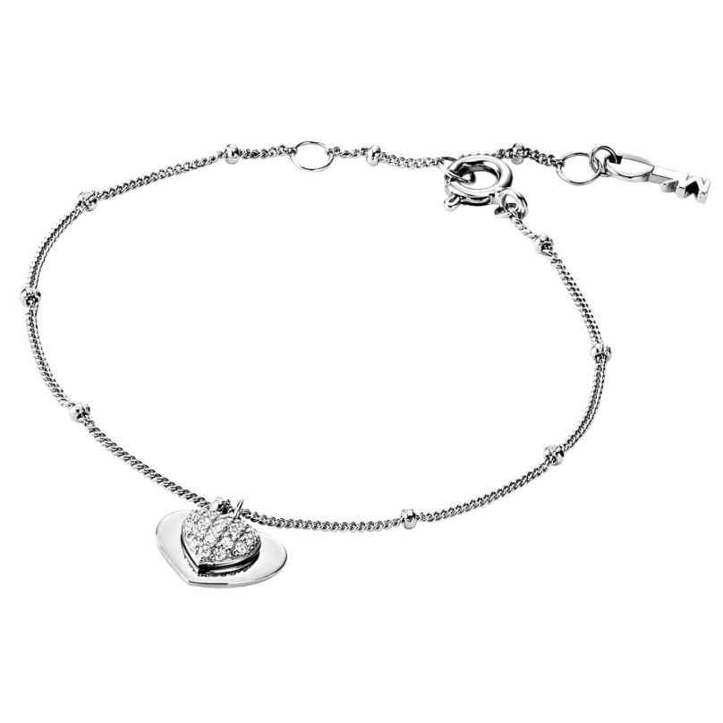 Michael Kors MKC1118AN040 Damen-Armband Love 4013496035605