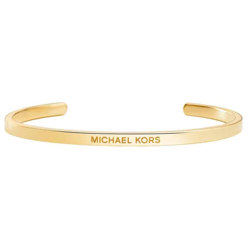 Michael Kors MKC1116AA710 Damen-Armspange Custom Kors