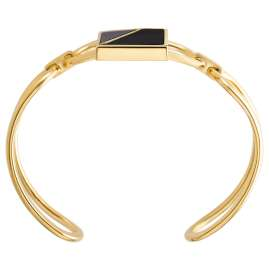 Michael Kors MKC1132AM710 Ladies' Bangle