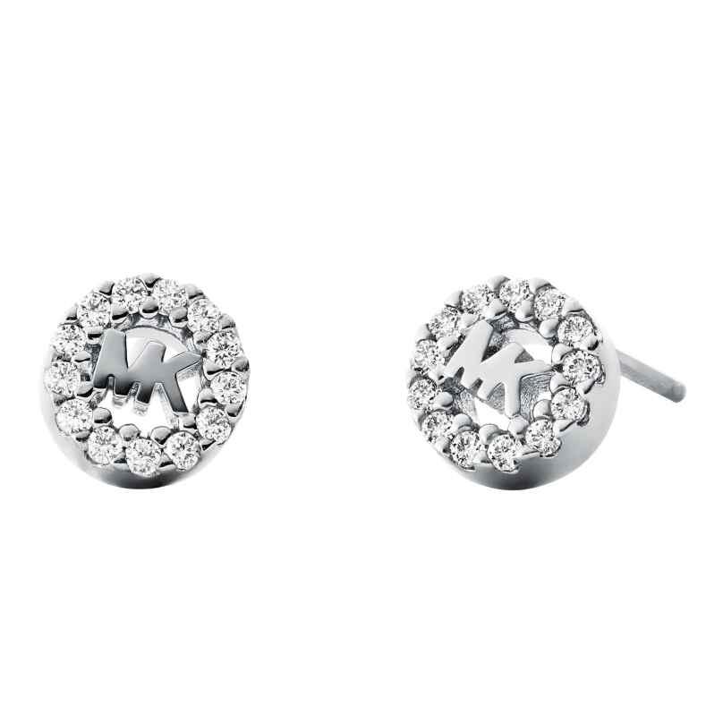 Michael Kors MKC1033AN040 Ladies' Earrings 4013496009040