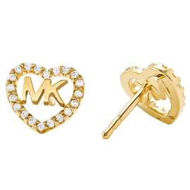 Michael Kors MKC1243AN710 Ladies' Earrings