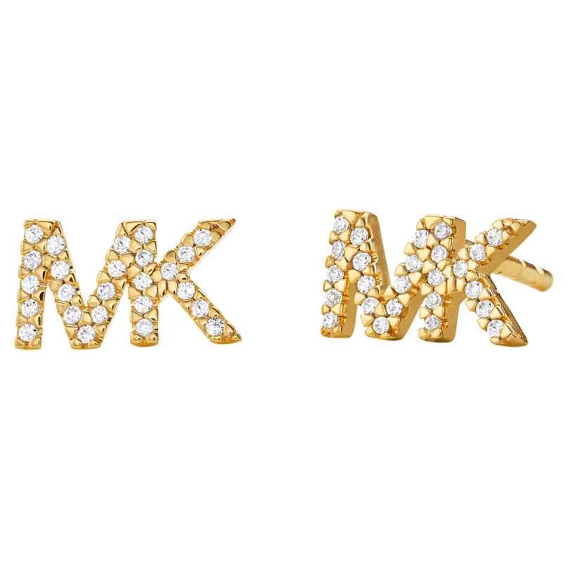 Michael Kors MKC1256AN710 Damen-Ohrstecker 4013496540581