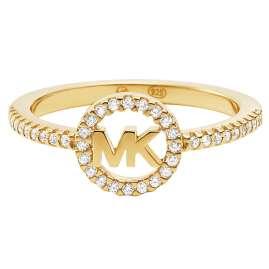 Michael Kors MKC1250AN710 Ladies' Ring