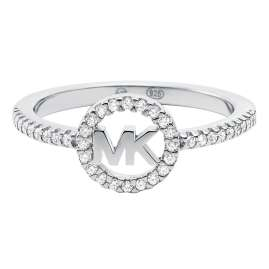 Michael Kors MKC1250AN040 Ladies' Ring
