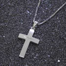 trendor 60712 Pendant Cross