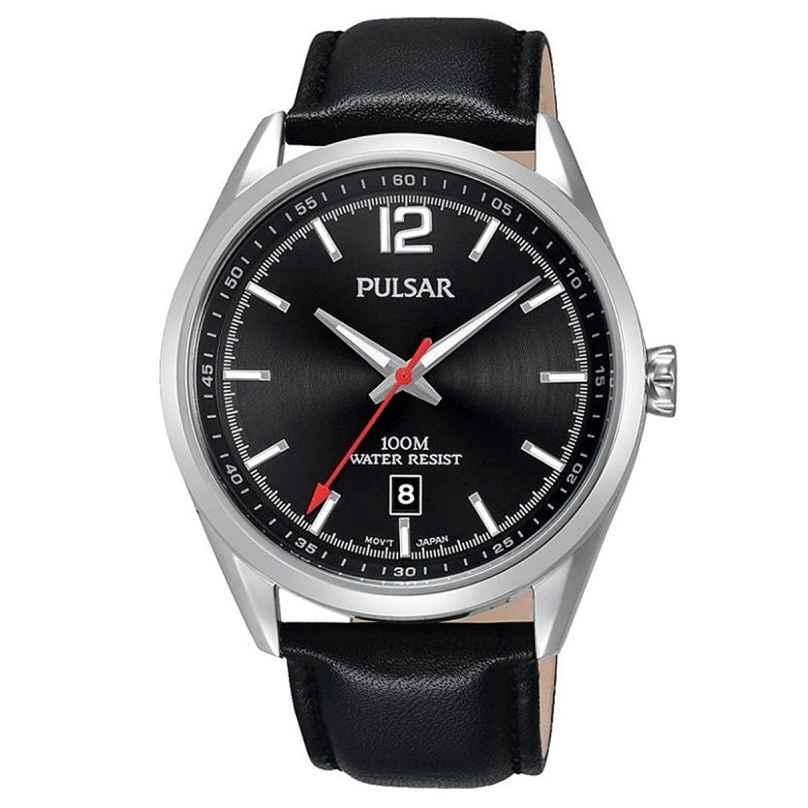 Pulsar PS9519X1 Herrenuhr 4894138032981