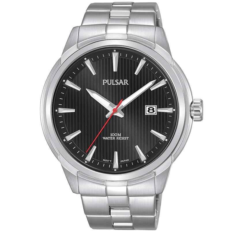 Pulsar PS9581X1 Herrenuhr 4894138036781