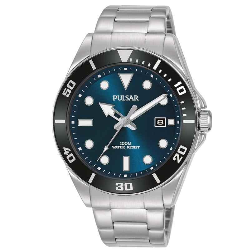 Pulsar PG8289X1 Herren-Armbanduhr 4894138038976