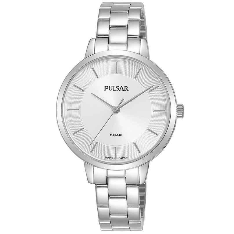 Pulsar PH8473X1 Damenuhr Quarz 4894138040221
