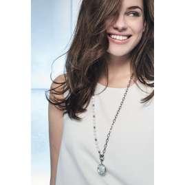 Leonardo 016440 Ladies Necklace Set Roma Darlin´s