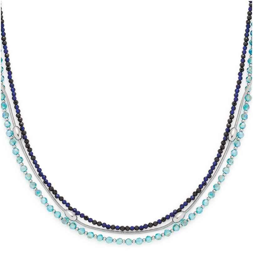 Leonardo 021324 Damen-Halskette Lidera 4002541213242