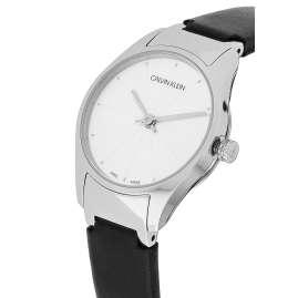Calvin Klein K4D231C6 Ladies' Watch Classic small
