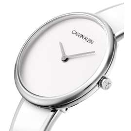 Calvin Klein K4E2N116 Ladies' Wristwatch Seduce