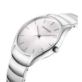 Calvin Klein K4D22146 Ladies' Watch Classic Too