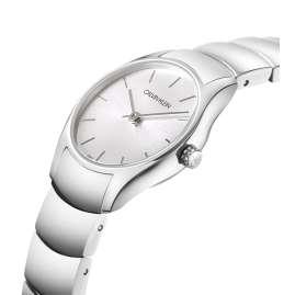 Calvin Klein K4D23146 Ladies' Watch Classic Too