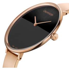 Calvin Klein K7A23641 Ladies´ Watch Rise