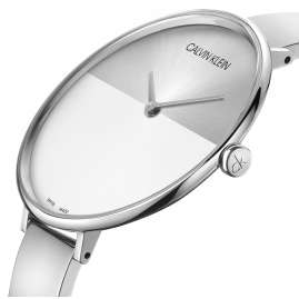 Calvin Klein K7A23146 Damenarmbanduhr Rise