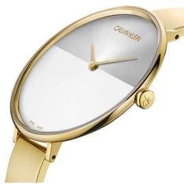 Calvin Klein K7A23546 Ladies´ Watch Rise