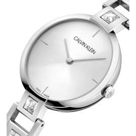 Calvin Klein K9G23TK6 Ladies´ Watch Mesmerize