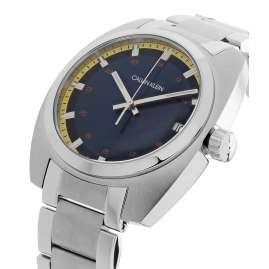 Calvin Klein K8W3114N Herren-Uhr Achieve