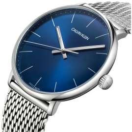 Calvin Klein K8M2112N Men´s Wristwatch High Noon