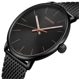 Calvin Klein K8M21421 Men´s Wristwatch High Noon