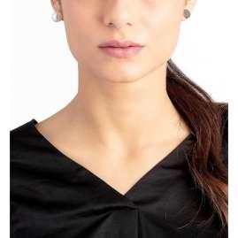 Calvin Klein KJ9RME040600 Damen-Ohrstecker Bubbly