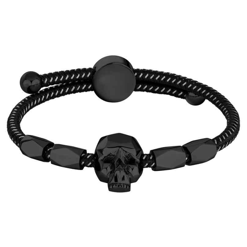 Police PJ26554BLB.01 Men's Bracelet Konso 4895220920636
