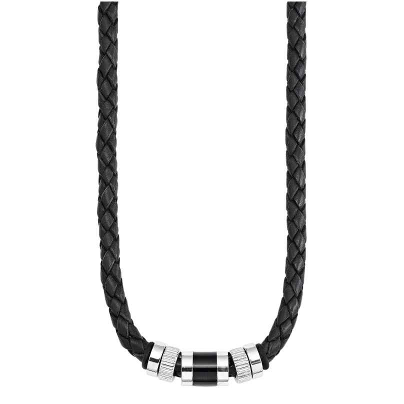 s.Oliver 9066681 Gents Necklace 4020689066681