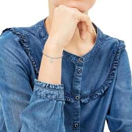 s.Oliver 2022664 Damenarmband