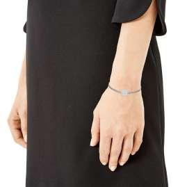 s.Oliver 2022650 Damenarmband