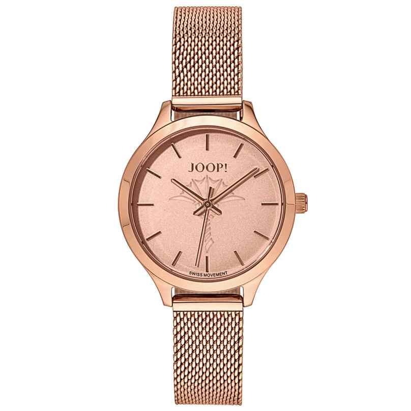 Joop 2022881 Ladies' Wristwatch 4056874013765