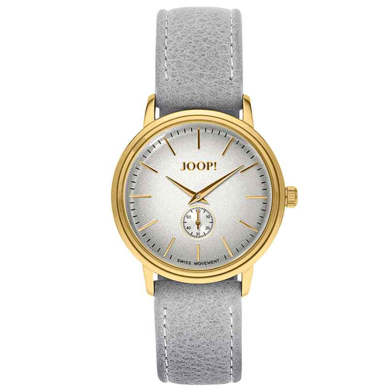 Joop 2022833 Ladies' Wristwatch 4056874013284