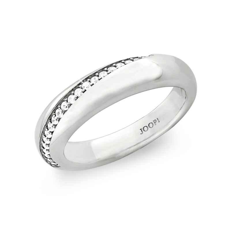 Joop 202348 Silber Damenring