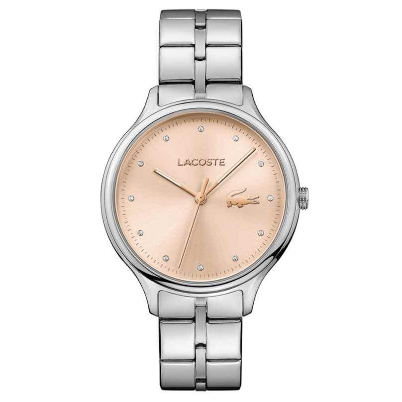 Lacoste 2001031 Ladies Watch Constance 7613272270892