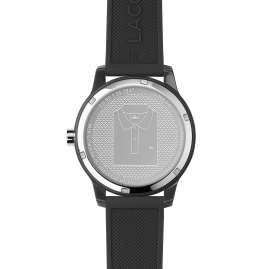 Lacoste 2010986 Armbanduhr für Damen und Herren