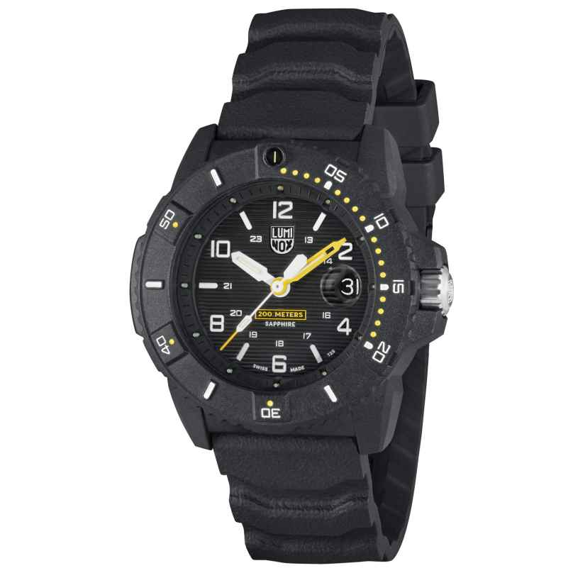 Luminox XS.3601 Taucheruhr Navy Seal 3600 45 mm 7630040960359
