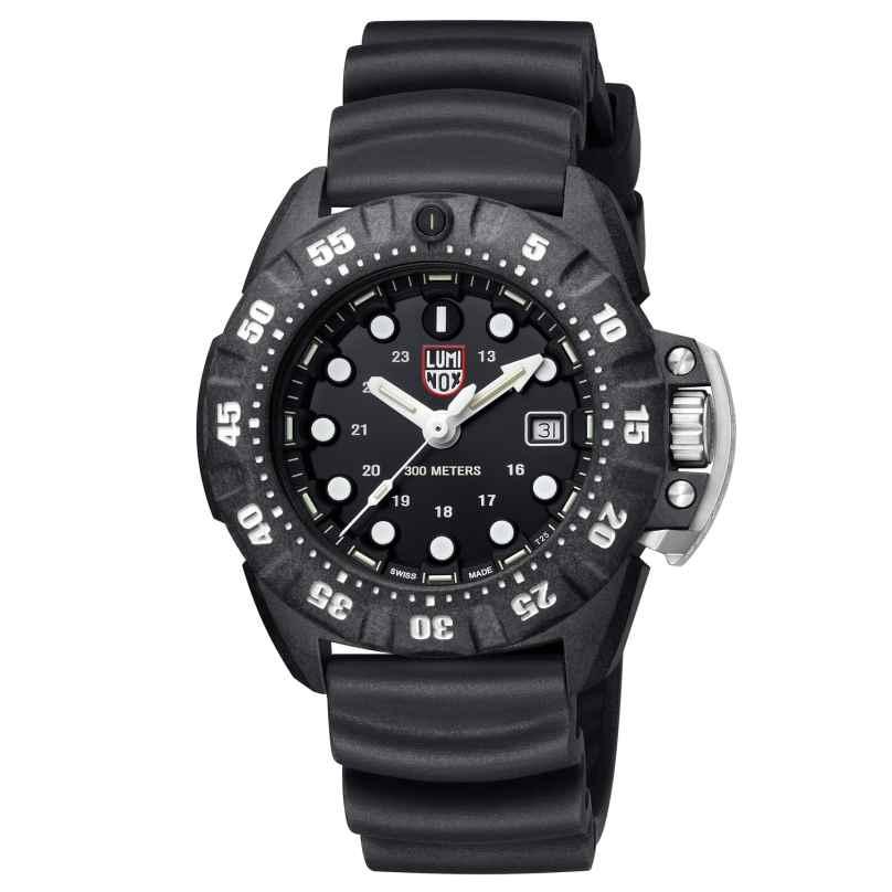 Luminox XS.1551 Taucheruhr Scott Cassell Deep Dive WR 30 Bar 7630040939362