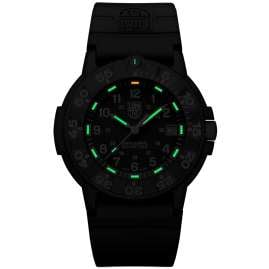 Luminox XS.3001F Taucheruhr Navy Seal 43 mm