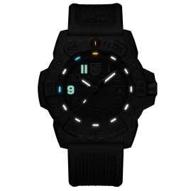 Luminox XS.3501.BO.NF Herren-Taucheruhr Navy Seal Limited Edition