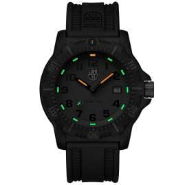 Luminox XL.8882 Herrenuhr Black Ops 45 mm