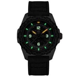 Luminox XB.3761 Pilot's Watch for Men Bear Grylls Survival Air