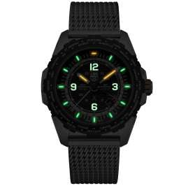 Luminox XB.3762 Piloten-Armbanduhr für Herren Bear Grylls Survival Air