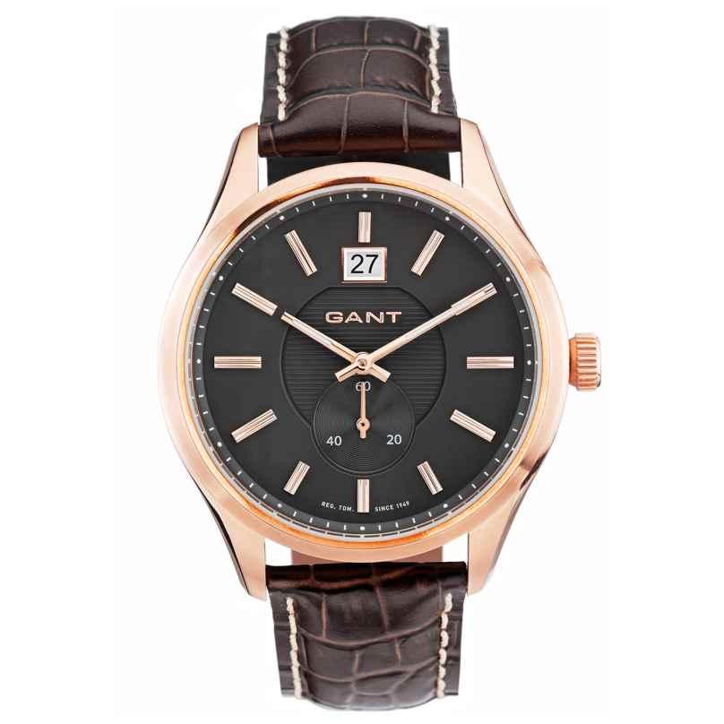Gant W10994 Bergamo Herren-Armbanduhr 7340015325662