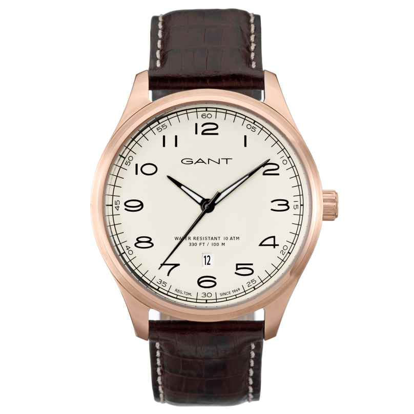 Gant W71303 Montauk Mens Watch 7340015328533