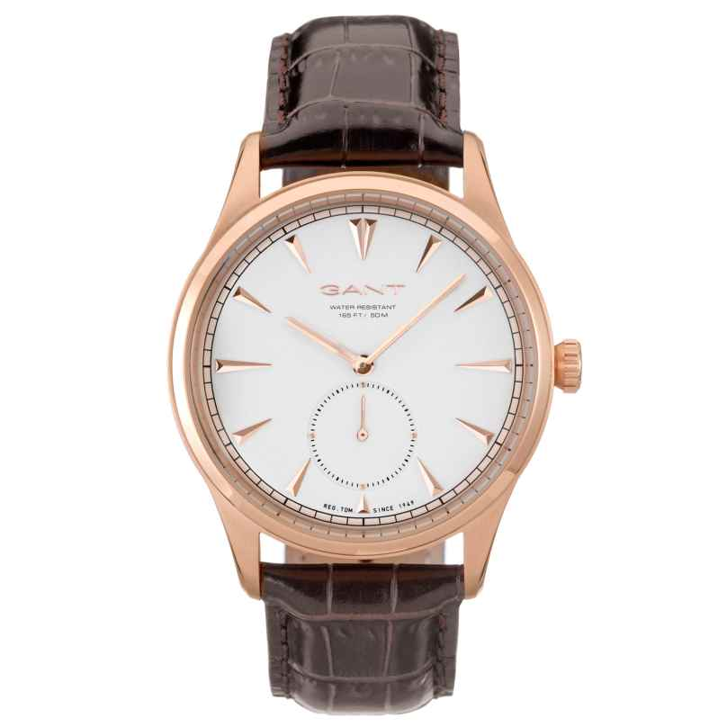 Gant W71003 Huntington Mens Watch 7340015328090