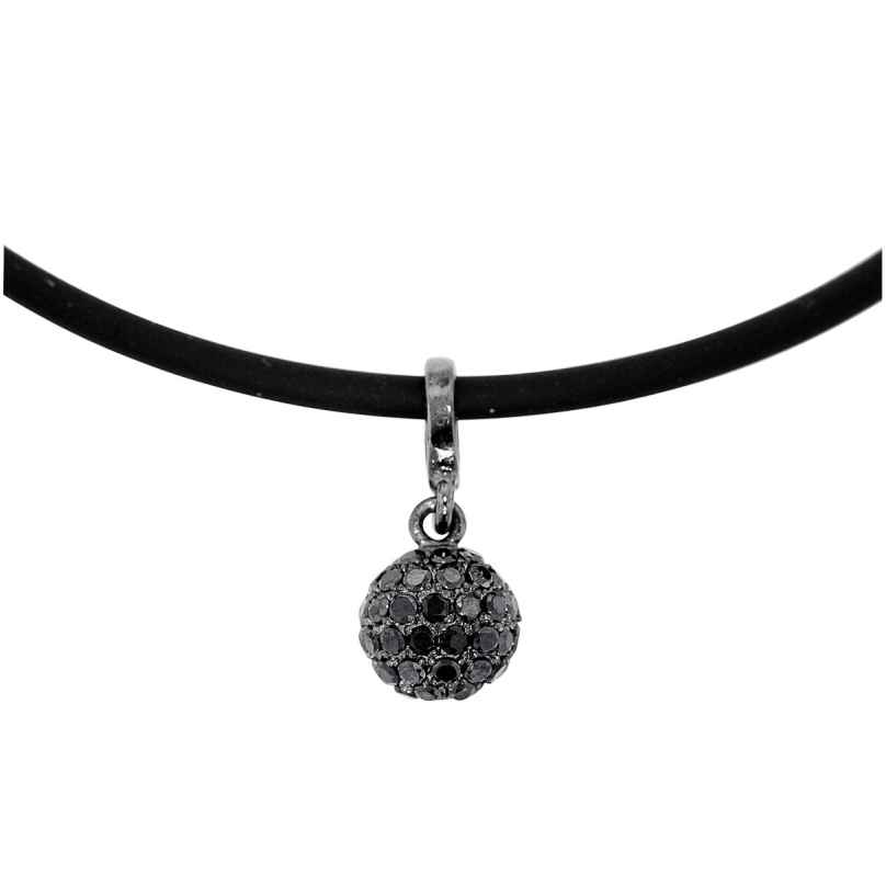 trendor 65182 Petite Noire Halskette 4260227765182